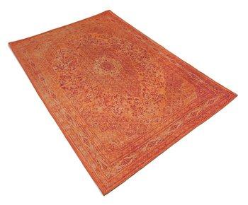 Tabriz  Orange