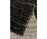 Vloerkleed Luxor Zwart K11491-01_