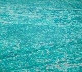 Tabriz vloerkleed Tabriz  Aqua_