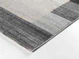 karpet modern