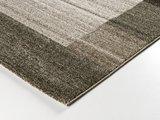 beige bruin karpet