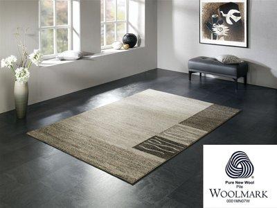 Wol tapijt Wool Plus 469 Natur
