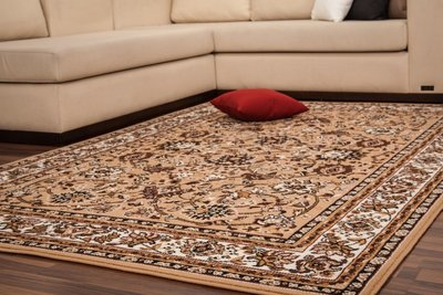 Ronde Vloerkleed Goedkoop : Klassiek vloerkleed nu goedkoop vanaf u ac online eurocarpets