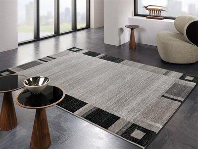 Hoogpolig Tapijt Slaapkamer : Hoogpolig tapijt aanbiedingen vloerkleden en karpetten eurocarpets