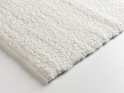 Goedkoop Tapijt Kopen : Hoogpolig beige vloerkleed kopen nergens goedkoper eurocarpets