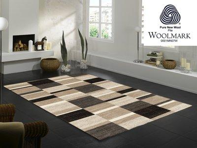 Ronde Vloerkleed Goedkoop : Wol vloerkleed goedkoop vloerkleed gemaakt van wol