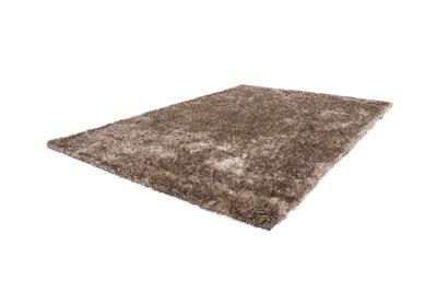 Rood Tapijt Aanbiedingen : Hoogpolig tapijt diadeem hoogpolige tapijten aanbieding eurocarpets
