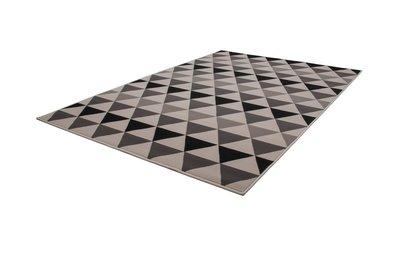 Goedkoop Tapijt Kopen : Modern vloerkleed action goedkoop vloerkleed kopen eurocarpets