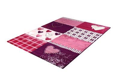 Kinder vloerkleden en tapijten