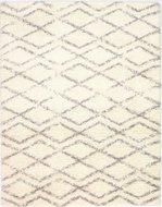 Exclusief-vloerkleed-Crown-Creme-Grijs-976