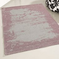 Wasbaar-vloerkleed-Bahama-roze-6910