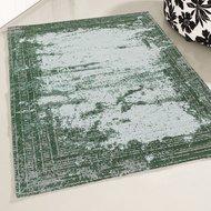 Wasbaar-vloerkleed-Bahama-groen-6912