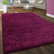 Hoogpolig-vloerkleed-Dorin-957-kleur-Purple