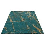 Wasbaar-vloerkleed-Bahama-blauw-6951