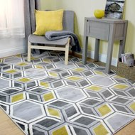 Vloerkleed-Madow-Ochre-Grey