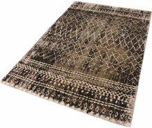 Vloerkleed-Luxor-Bruin-K11490-04