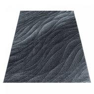 Modern-vloerkleed-Orion-grijs-4206