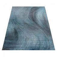 Modern-vloerkleed-Orion-blauw-4204