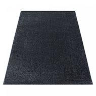 Effen-vloerkleed-Riant-grijs-4600