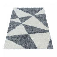 Vloerkleed-Volaro-3101-grijs