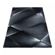 Vloerkleed-Melanie-zwart-3527