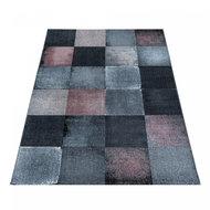 Vloerkleed-Melanie-pink-3526