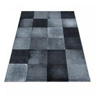 Vloerkleed-Melanie-zwart-3526