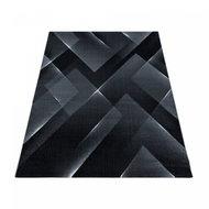 Vloerkleed-Melanie-zwart-3522