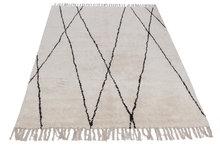 Handgemaakt-Berber-vloerkleed-nr.6
