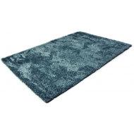 Hoogpolig-vloerkleed-Tresor-L.Blauw