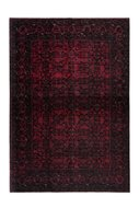 Vloerkleed-Pronto-rood-525