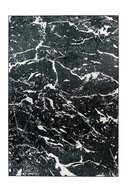 Vloerkleed-Solero-zwart-wit-1325