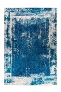 Vloerkleed-Solero-blauw-525