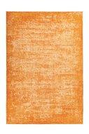 Vloerkleed-Safir-sand-1025