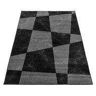 Vloerkleed-Brasil-zwart-2830
