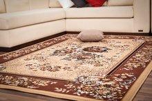 Klassiek-tapijt-Grando--Beige
