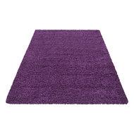 Hoogpolig-karpet-Fair-4000-AY-Lila