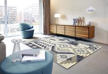 Vloerkleed-Antalia-Blauw-151020