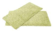 Groen-hoogpolig-vloerkleed-Atlanta-650-Groen