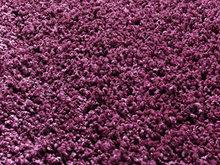 Ontario-690-Purple
