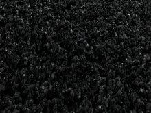 Ontario-643-Zwart