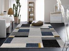Karpet-Dakota-677-Grijs-Blauw