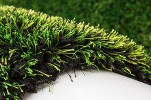 Groen-vloerkleed-Axel