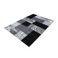 Zwart-karpet-Bianca-9220