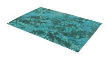 Profil-162023-Turquoise