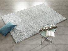 Turquoise-exclusief-vloerkleed-Amando-486