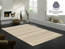 Wollen-vloerkleden-Wool-Plus-469-Natur