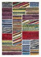 Multicolor-vloerkleed-Grandy-598