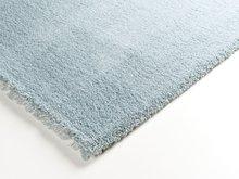 Vloerkleed Blauw Grijs : Cm vloerkleed grote goedkope vloerkleden eurocarpets