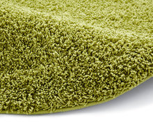 Effen-vloerkleed-Praxus-kleur-groen-2236